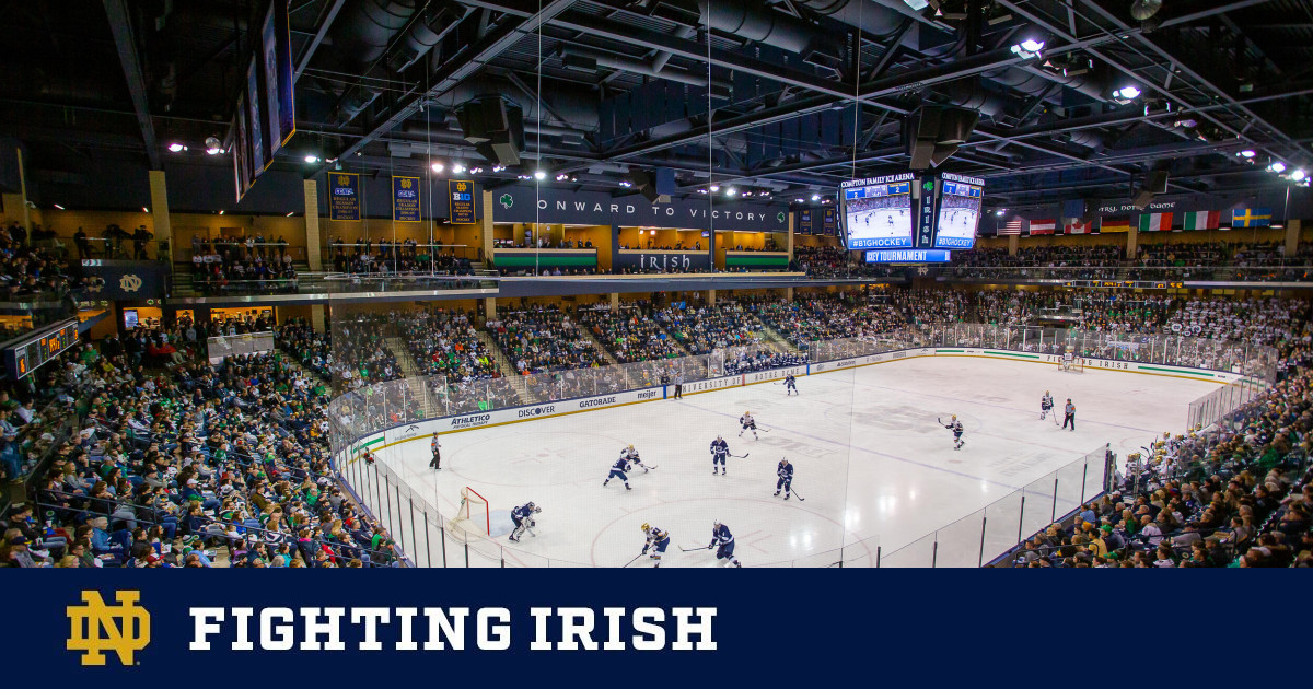 Lawson, Ceglarski Join Irish Coaching Staff – Notre Dame