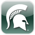 gameday-12-navpanel-logo-msu.png