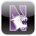 gameday-14-navpanel-logo-nw.png