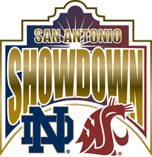 San Antonio Showdown