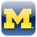 gameday-12-navpanel-logo-mich.png