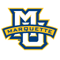 Marquette (BE semifinal)