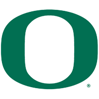 Oregon logo