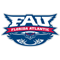 #24 Florida Atlantic