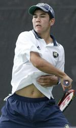 Thursday will be the final home match for Irish senior captain Patrick Buchanan.