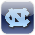 gameday-14-navpanel-logo-unc.png