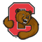 Cornell (First Round NCAA Tournament)