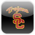 gameday-12-navpanel-logo-usc.png