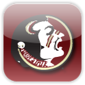gameday-14-navpanel-logo-fsu.png