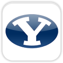 gameday-12-navpanel-logo-byu.png