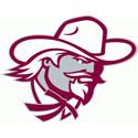 eastern-kentucky-logo-125.jpg