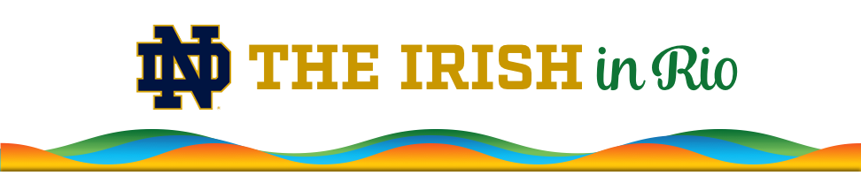 irish-in-rio-header1.png