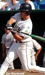 Brian Stavisky, who recently retired from professional baseball, will be forever remembered for his gamewinning, walkoff home run against Rice in the 2002 College World Series.