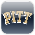gameday-12-navpanel-logo-pitt.png