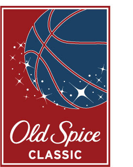 Notre Dame will make its first-ever appearance in the Old Spice Classic, tipping off the fifth annual tournament on Thanksgiving night (Nov. 25, 7 p.m. ET on ESPN2) against Georgia at the ESPN Wide World of Sports Complex at the Walt Disney World Resort near Orlando, Fla.