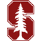 Stanford (NCAA National Championship)
