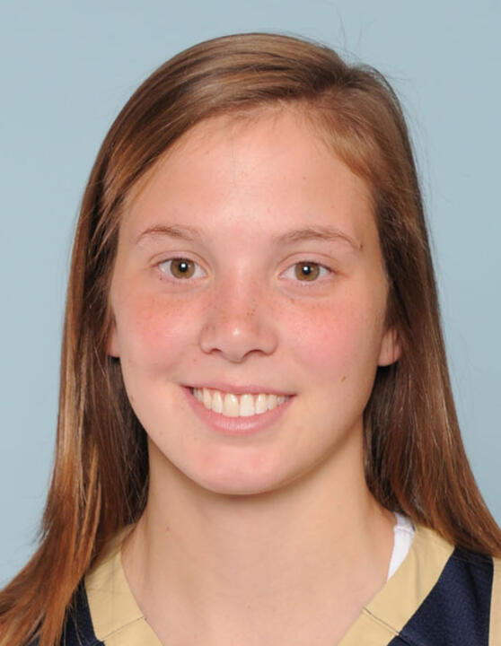Notre Dame freshman guard Madison Cable will miss the remainder of the 2011-12 season as she continues to rehabilitate a preseason foot injury, it was announced Tuesday by head coach Muffet McGraw.