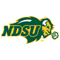North Dakota State (Gotham Classic)