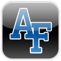 gameday-13-navpanel-logo-afa.png