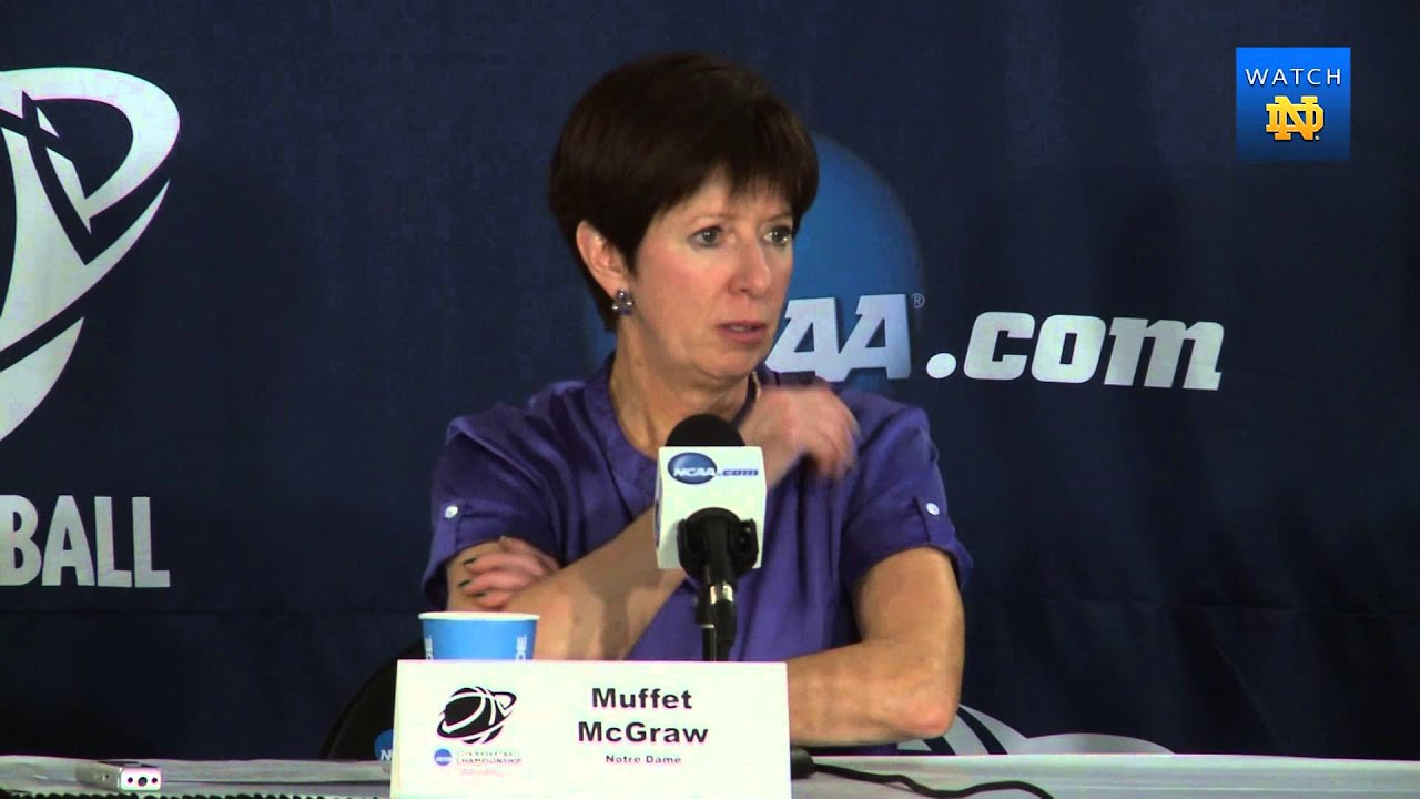 WBB - Oklahoma State Post Game Press Conference