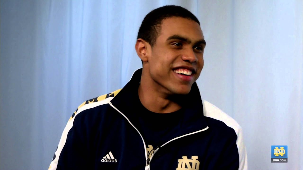 Early Enrollee Interview - Corey Robinson