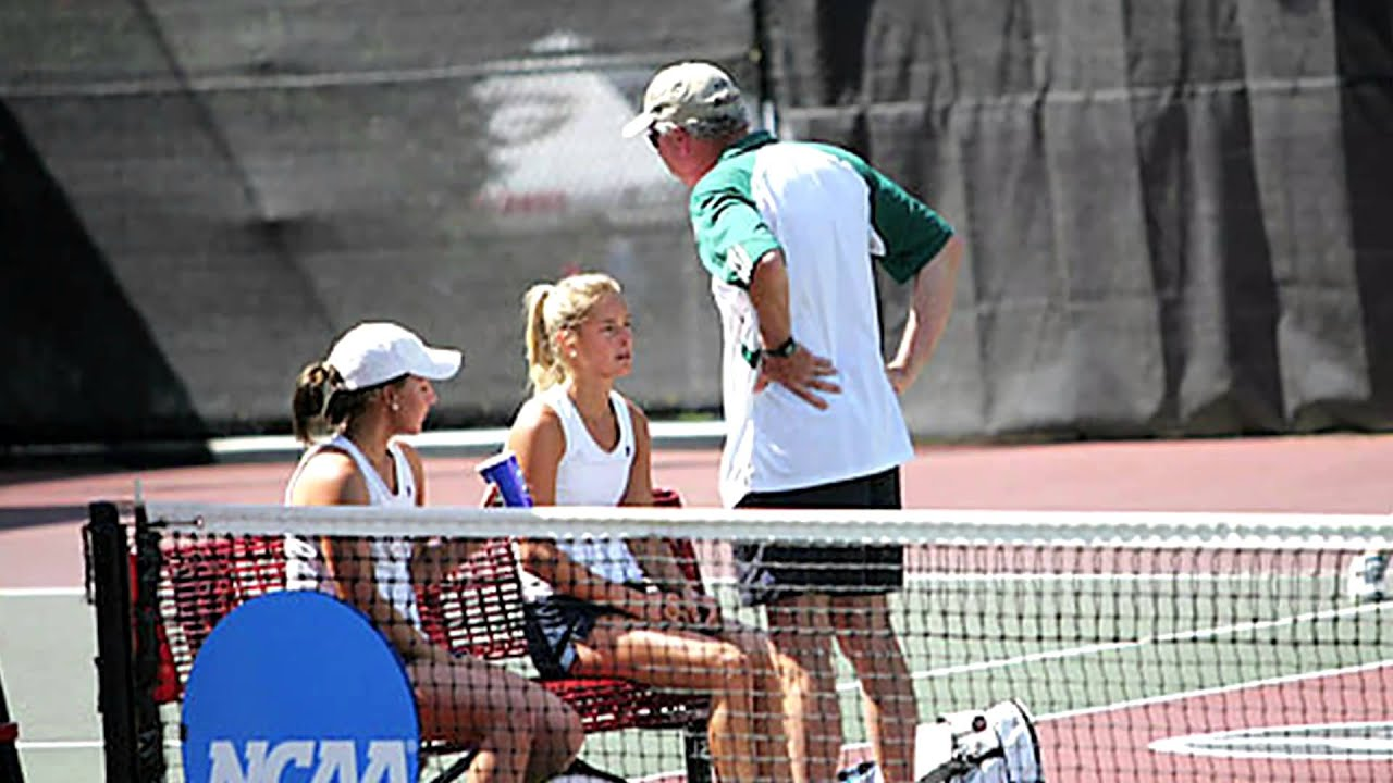 WTEN - Jay Louderback Reflects On 25 Years
