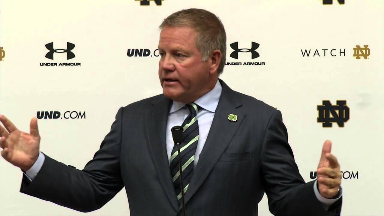 Coach Kelly Rice Preview Press Conference