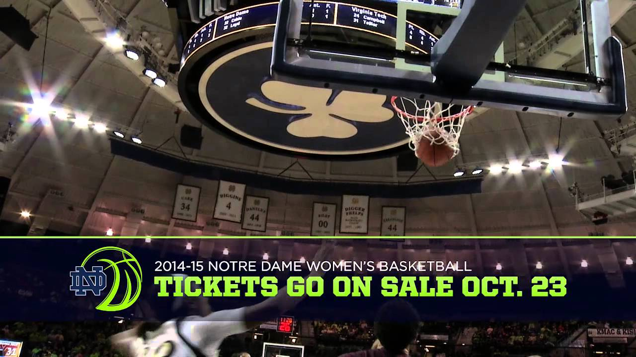 WBB - 2014-15 Tickets Commercial