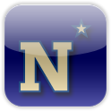 gameday-12-navpanel-logo-navy.png