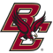 Boston College (NCAA Tournament)