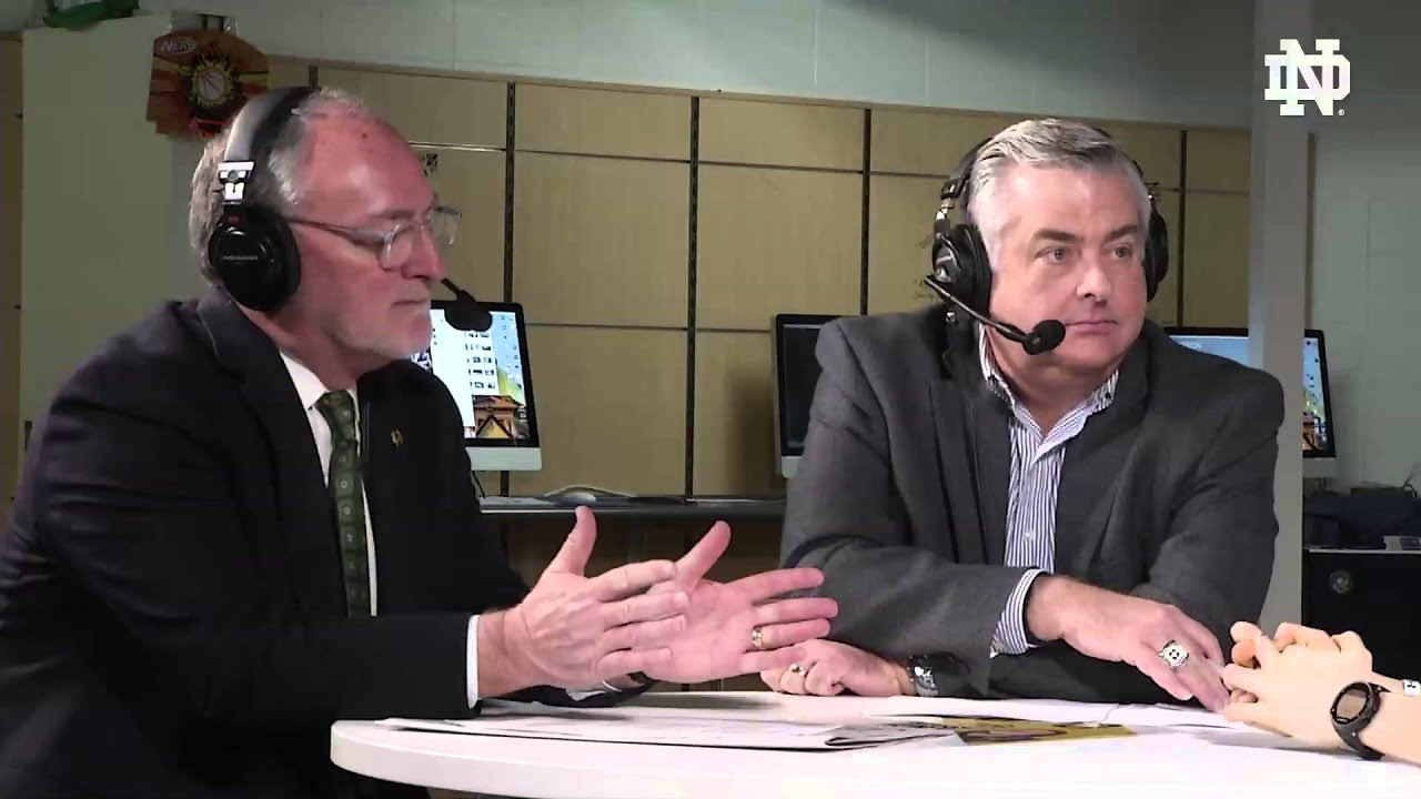 Swarbrick Show - Seidel Interview January 13, 2016.mov