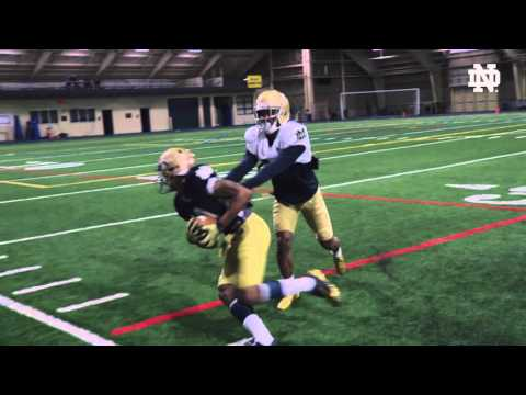 FB Top Plays March 21, 2016