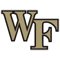 Wake Forest (Semifinals)
