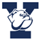 Yale (NCAA First Round)