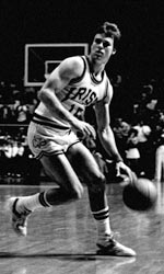 mitchell-mike-dribble-150.jpg