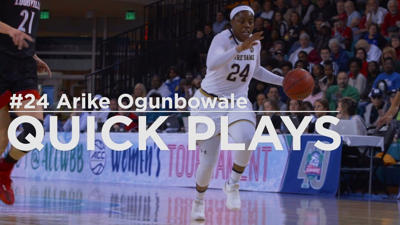 Quick Play | Arike Sneak Steal