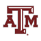 Texas A&M (NCAA National Championship)