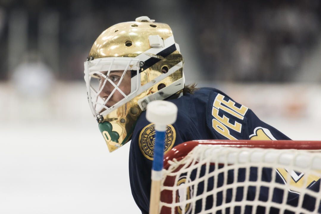 Notre Dame at Providence (Feb. 19-20)
