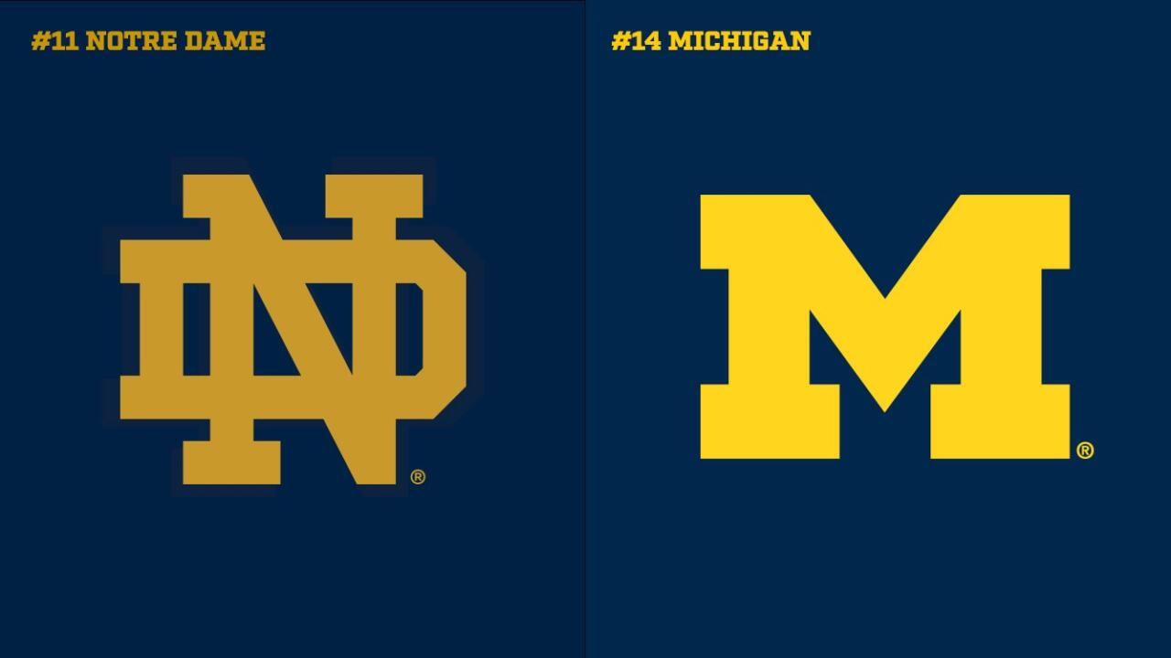 Michigan Preview Graphic