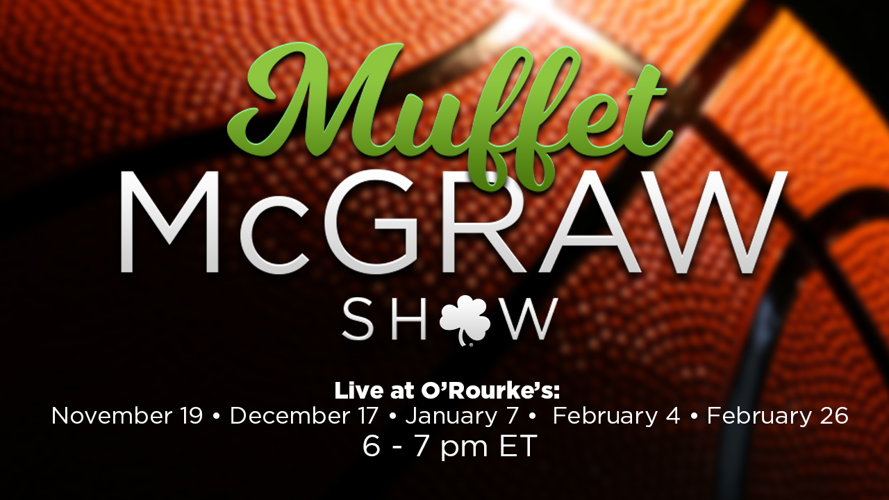 McGraw Radio Show