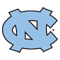 North Carolina (NCAA Third Round)