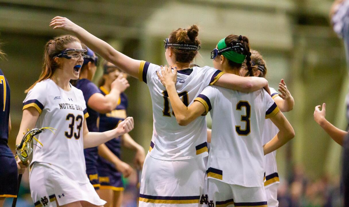 celly canisius 1