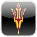 gameday-13-navpanel-logo-asu.png