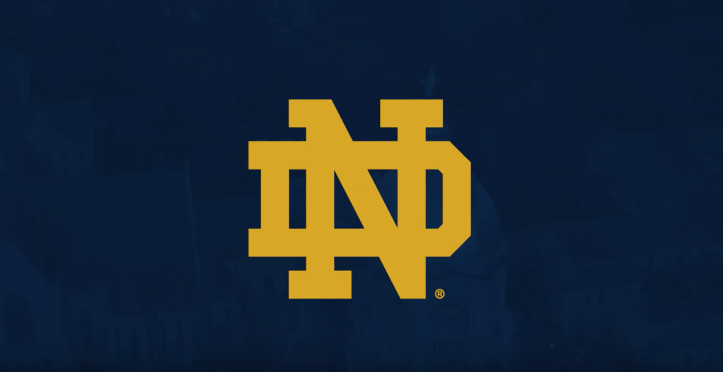 Men's Basketball – Notre Dame Fighting Irish – Official Athletics Website
