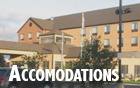 Area Accomodations