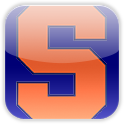 gameday-14-navpanel-logo-su.png