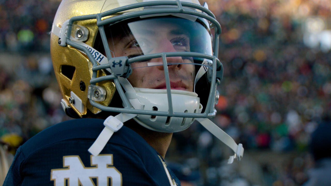 @NDFootball | Season in 5 (2019) – Notre Dame Fighting ...